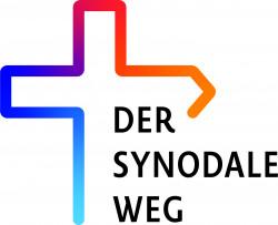 Lunch & Discuss: Der Synodale Weg