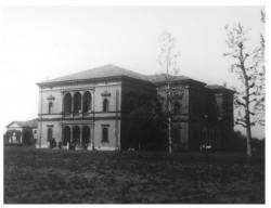 Die Kinder der Villa Emma in Nonantola 1942-1943