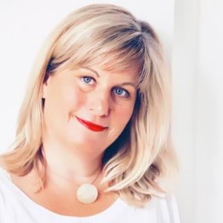 Ursula Sörgel
